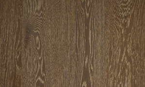 Oak Plank R-t4 Brush Oil